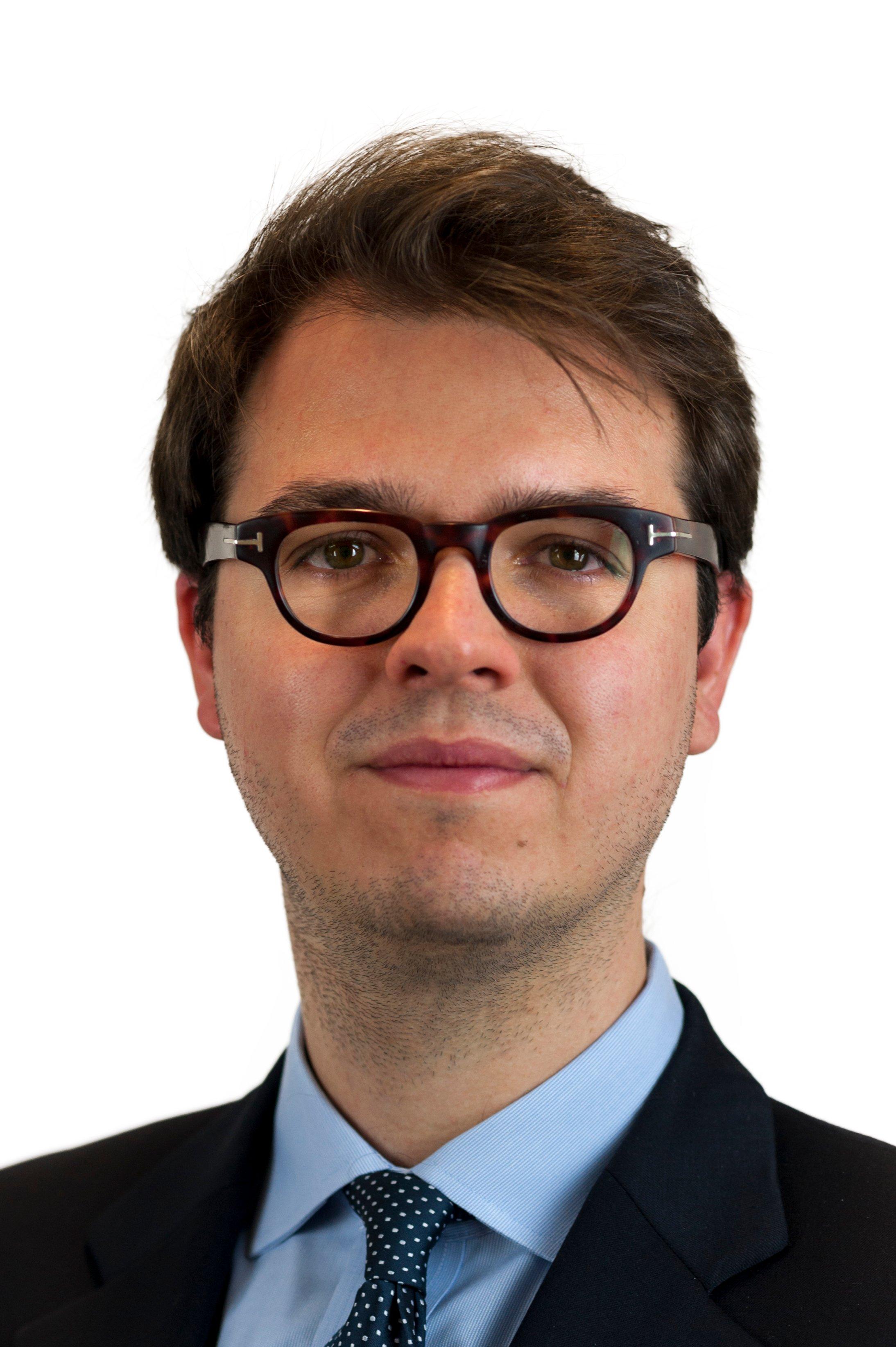 Davide OnegliaV2