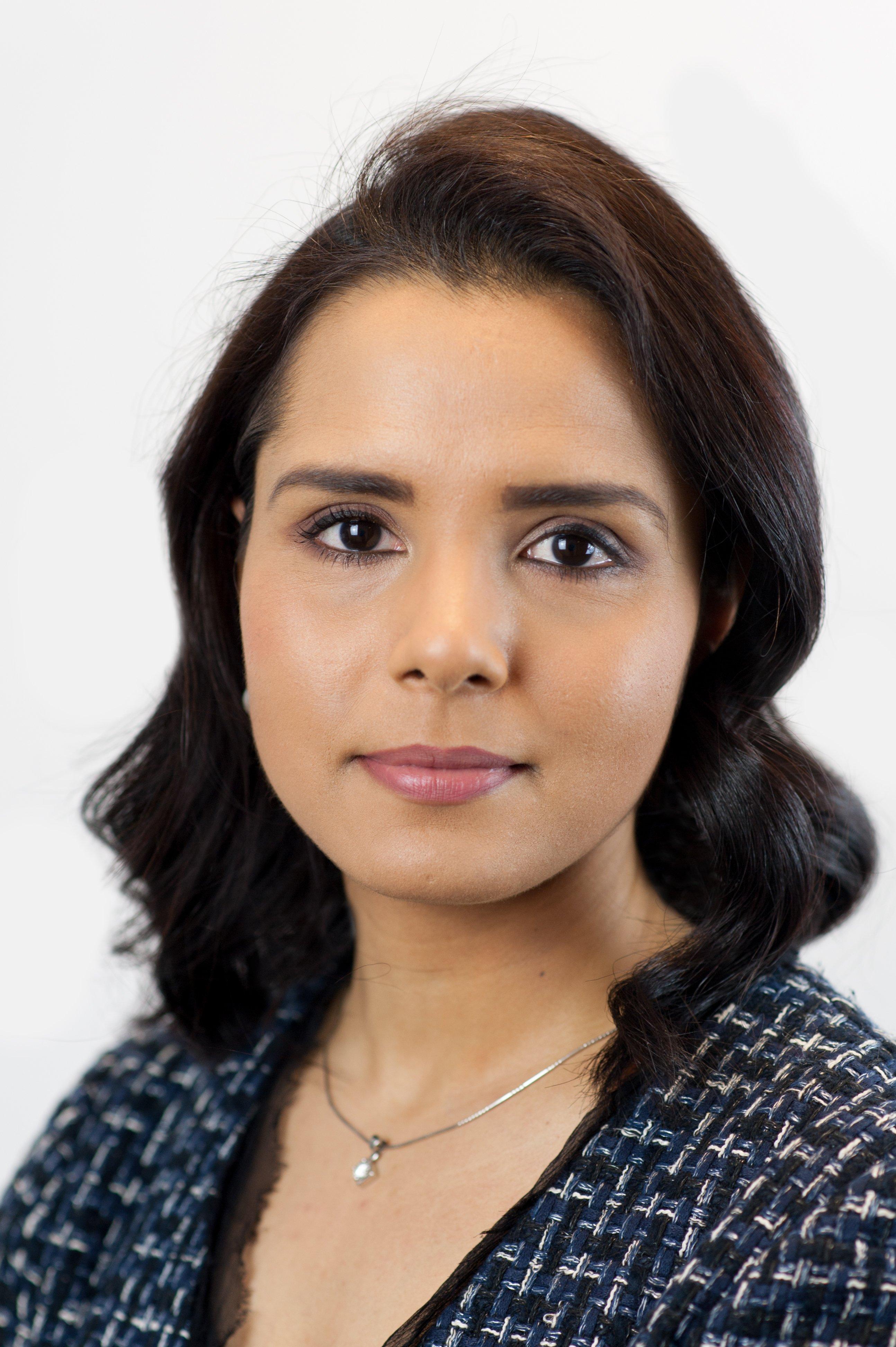 Shweta Singh-1