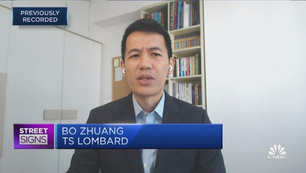 Bo Zhuang-2