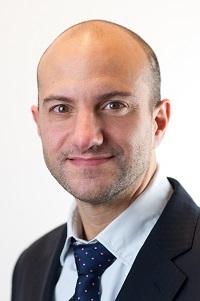 Dario Perkins, Global Macro Thought Leader