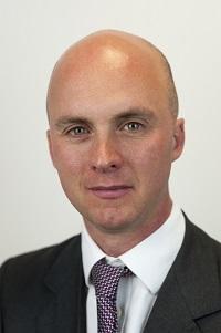 Oliver Brennan, Senior Macro Investment Strategist