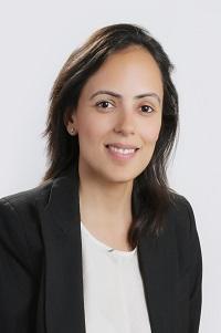 Shumita Sharma Deveshwar, Macroeconomic analyst, India