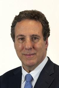 Steven Blitz, Chief US Economist, Macro Thought Leader