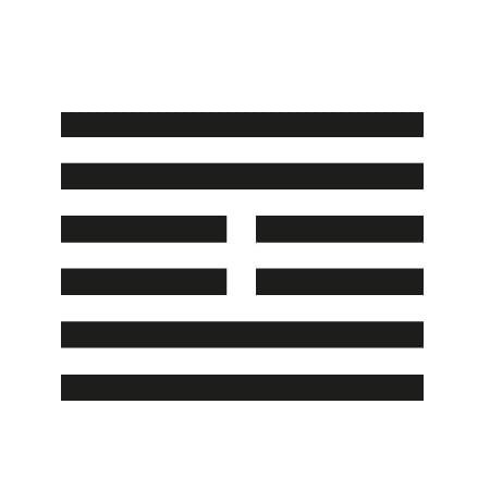 TSLombard Black_Emblem