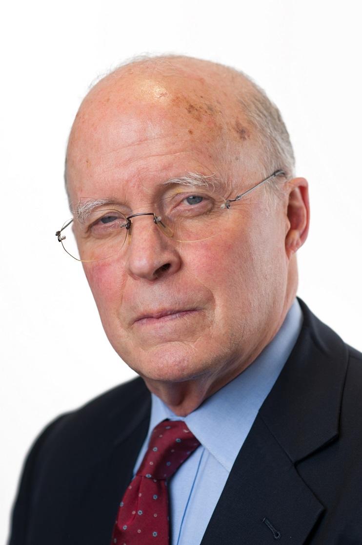 Larry Brainard