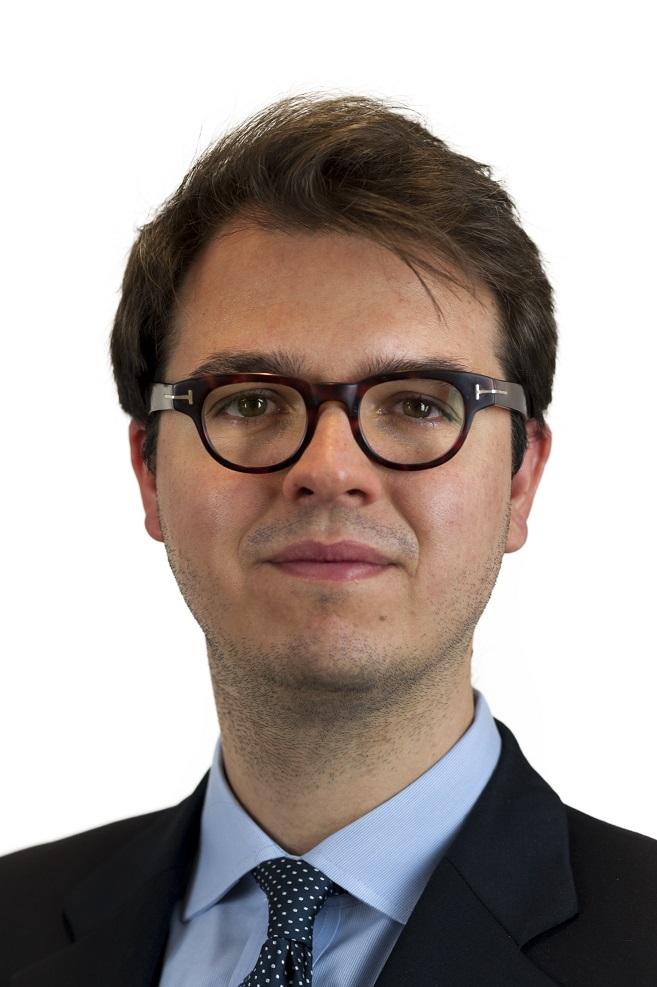 Davide Oneglia