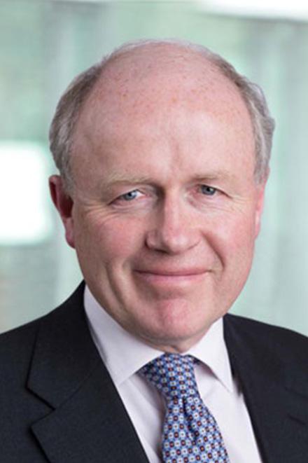 Simon Fraser