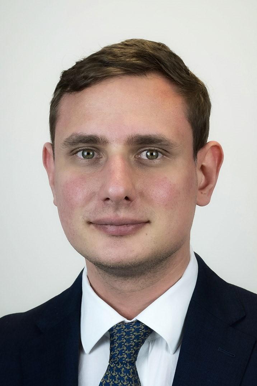 Krzysztof Halladin