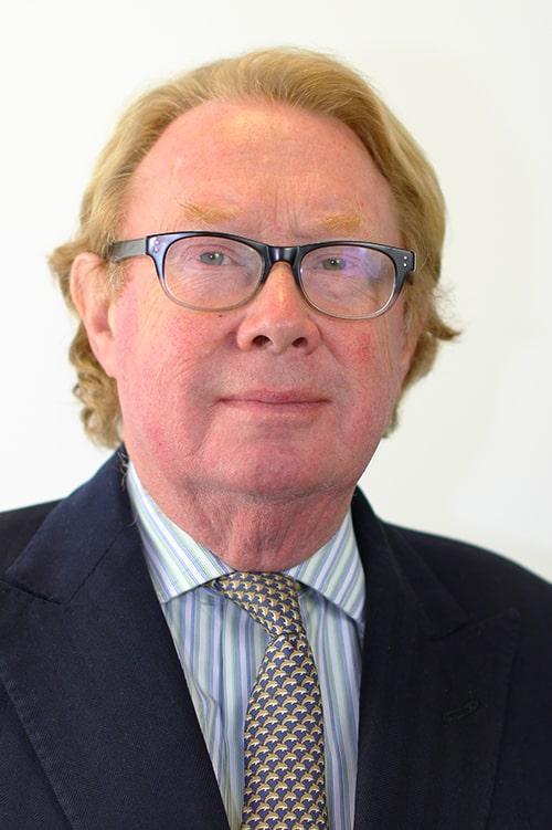 Andrew Williams