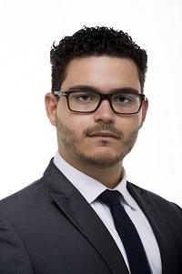 Wilson Ferrarezi, Macroeconomic analyst, Brazil
